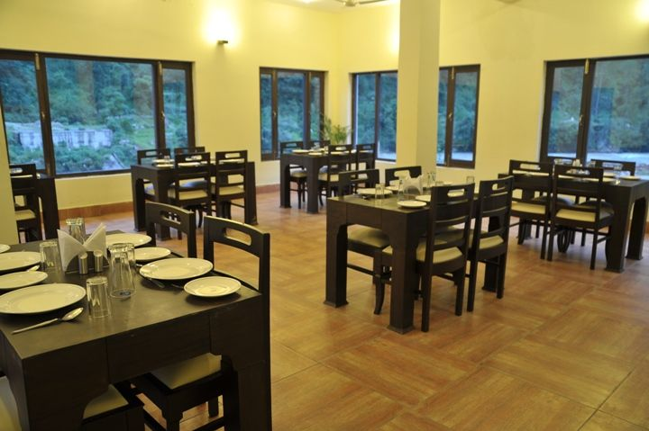 You are most welcome to Shiv Pariwar Resorts, Uttarkashi